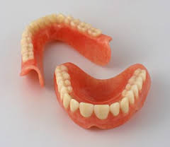 full dentures - Partial and Full Dentures