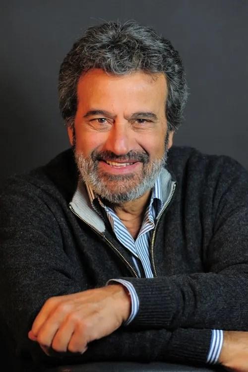 Michele Gammino