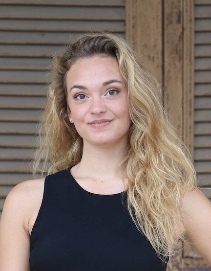 Natalia Scarpolini