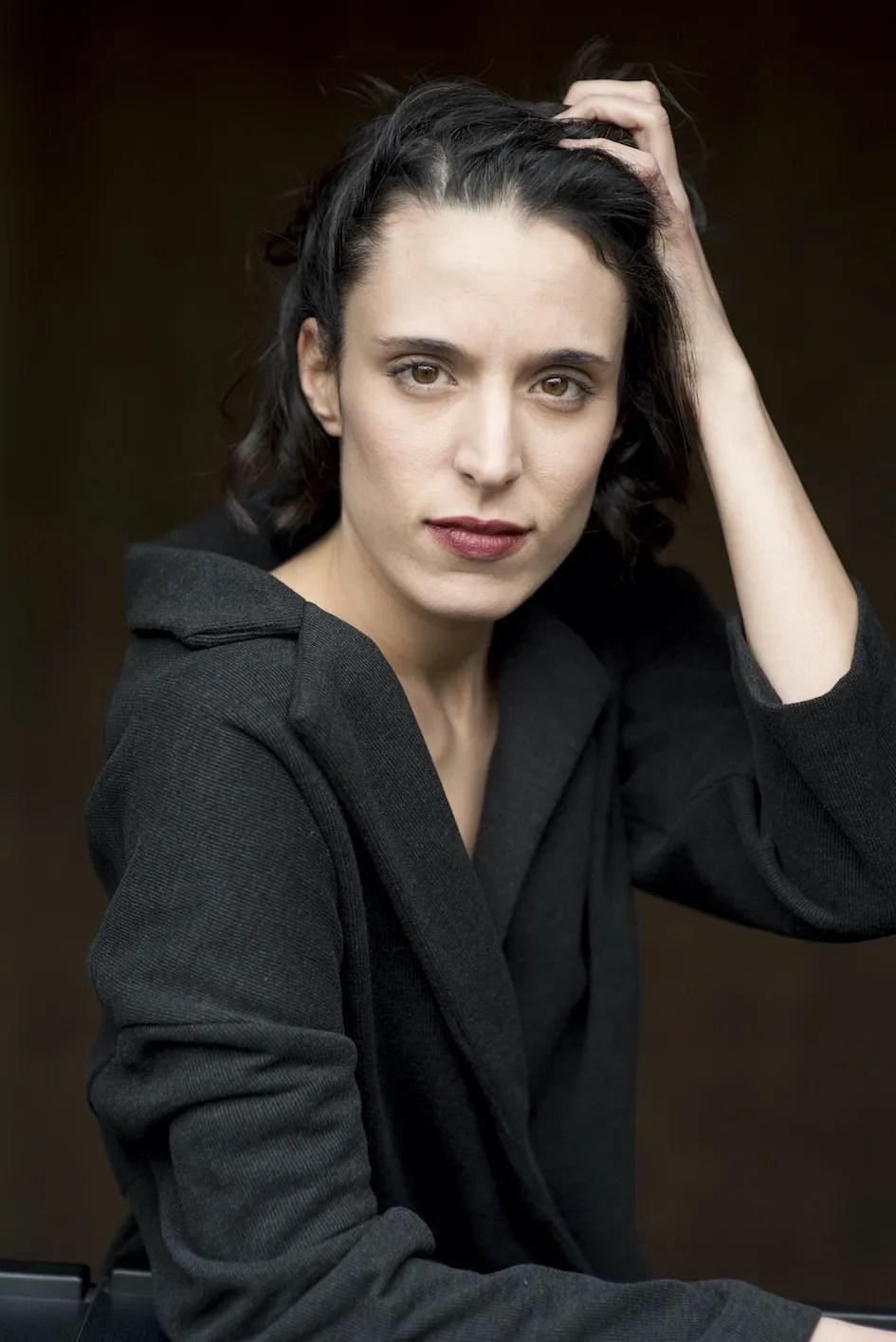 Floriana Corlito