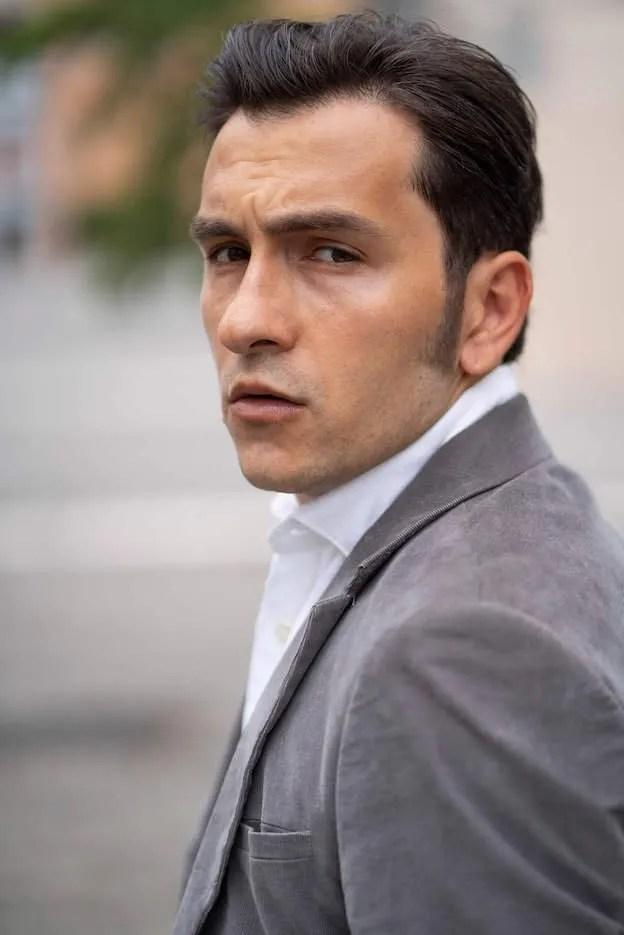 Riccardo Marotta