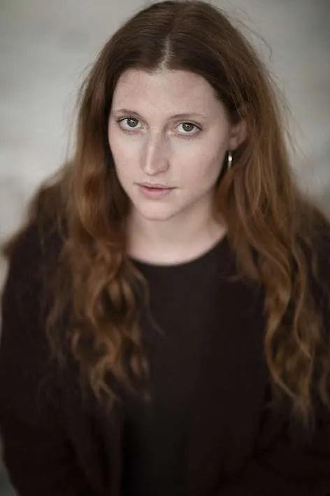 Lisa Lendaro