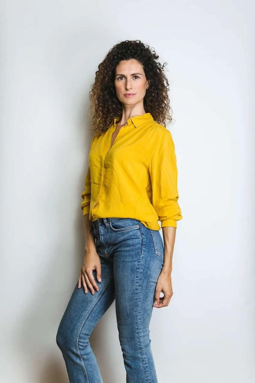 Gabriella Capizzi