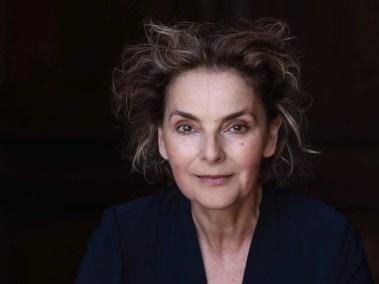 Clara Galante