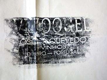 facadesportuguaises_empreintes1