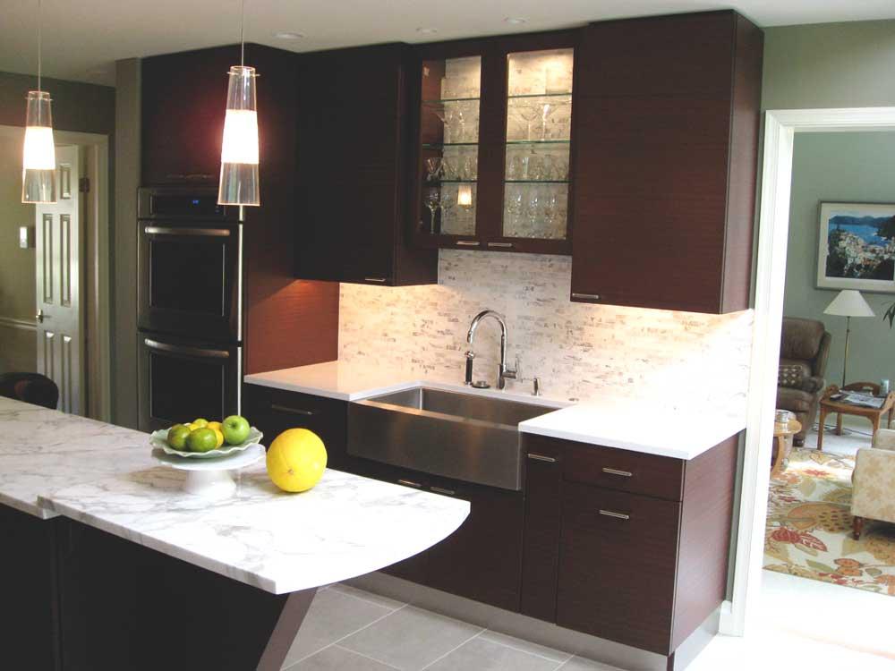 Zephyr Stainless Steel Cheng Hood Giorgi Kitchens Amp Designs