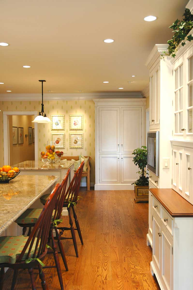 Kitchen And Bath Design Wilmington Delaware