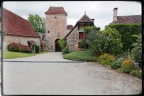 chateau_3_DxO