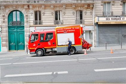 pompier_de_paris