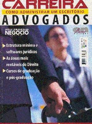 Sua_Carreira_Adv