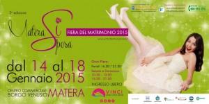 Matera-si-Sposa-15_WEB-1024x512