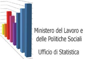 Logo_Ufficio_Statistica_292