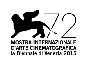 Mostra-del-Cinema-di-Venezia-2015-i-film-le-star-e-tutto-quello-che-c-e-da-sapere_oggetto_editoriale_850x600