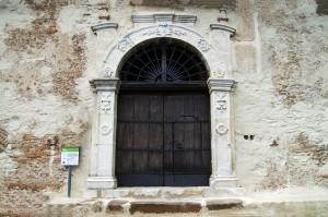 portale_palazzo_arcieri_bitonti_opt