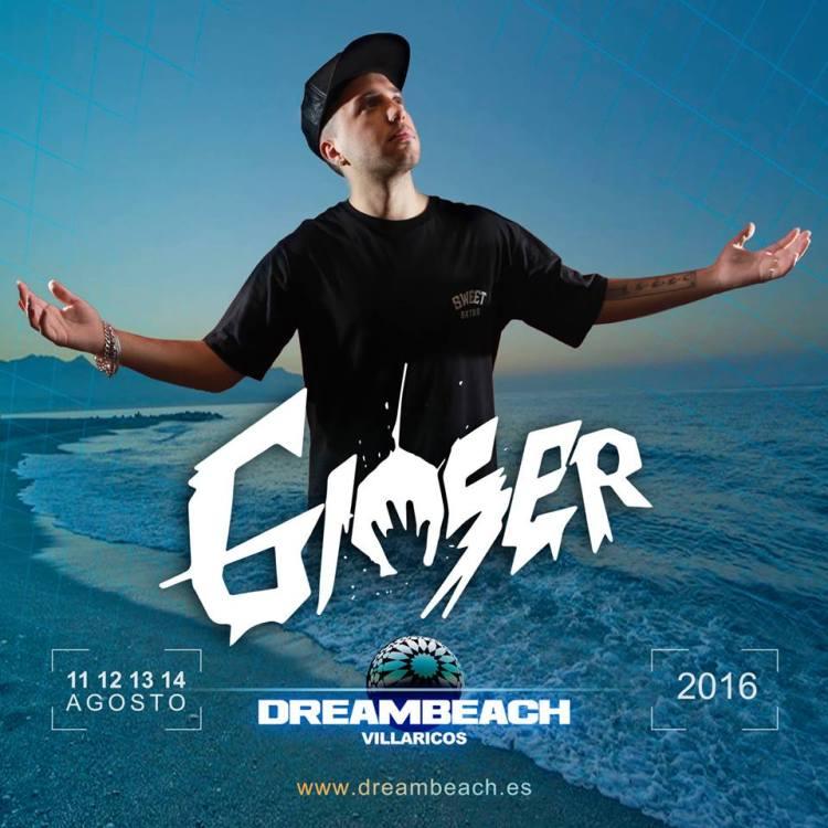 GIOSER Dreambeach 2016.jpg