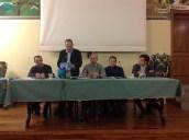 Assemblea Soci Sant'Andrea