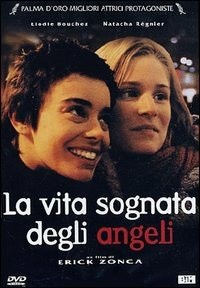 la vita sognata degli angeli
