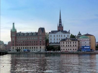 Stoccolma 3