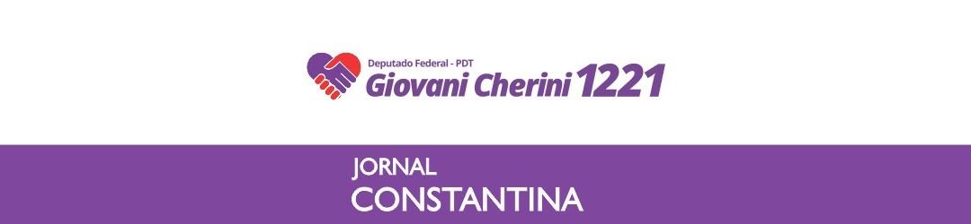 Jornal Constantina