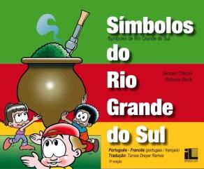 Simbolos do Rio Grande do Sul - giovani cherini