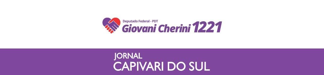 Jornal Capivari do Sul