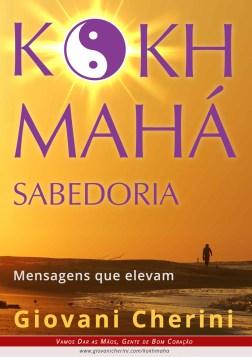 Clique para fazer o download do livro KOKHMAHÁ