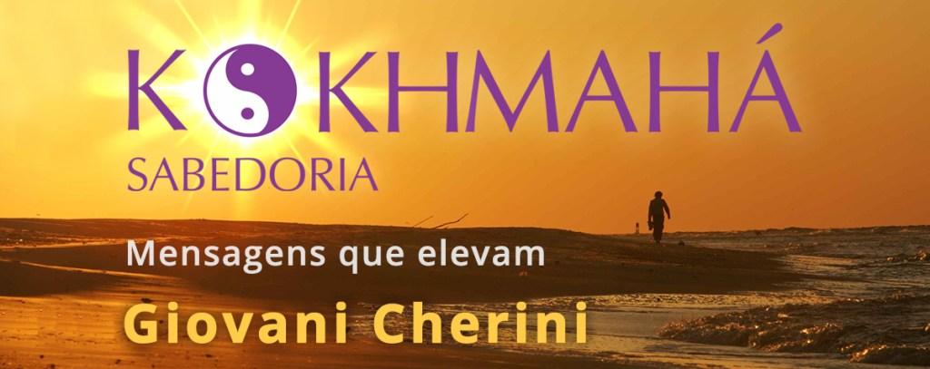 Conheça o livro Kokhmahá Sabedoria