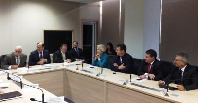 federalização-rs-470-giovani-cherini-