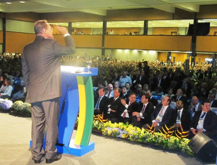 XVIII-marcha-dos-prefeitos-brasilia-giovani-cherini (6)