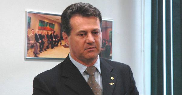 Saiu na mídia – Bancada gaúcha reúne-se para tratar da crise na saúde, da velocidade nas rodovias federais e da reforma política