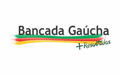 BANCADA GAÚCHA – LISTA RESUMIDA DE EMENDAS DE BANCADA