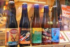 festa della birra bruxelles