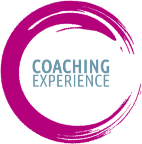 Coaching Experience Logo Small