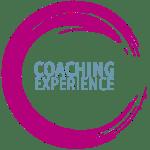 Coaching Experience Logo Icona