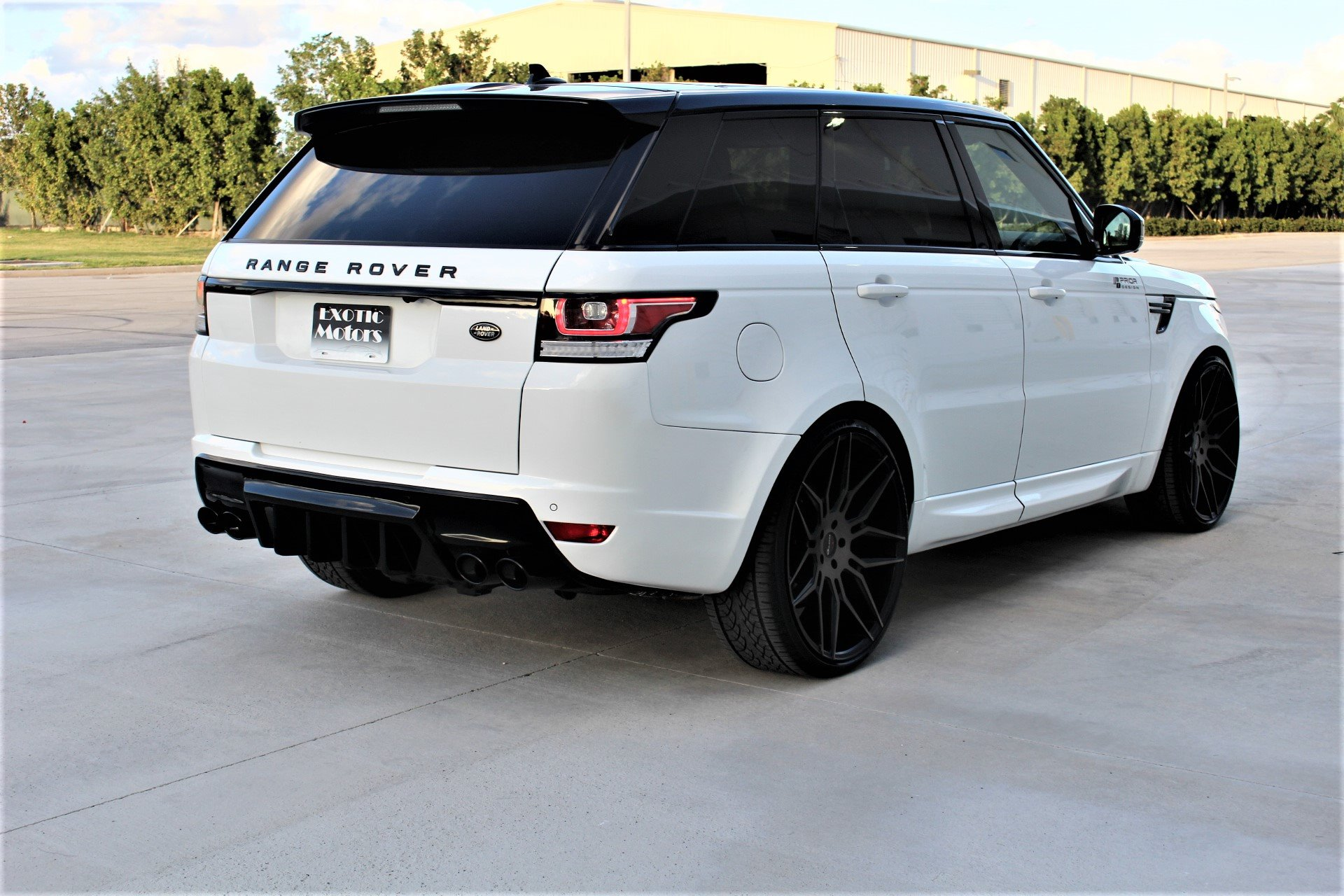 range rover sport giovanna wheels bogota 15 – Giovanna Luxury Wheels