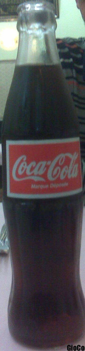 coca_algeria2
