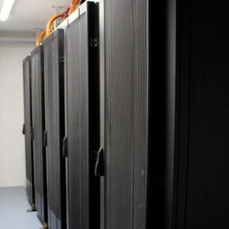 L'applicazione di modelli e processi industriali ai Data Center
