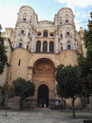 Malaga 2017