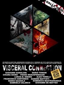 visceral_connection_002
