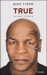 True Tyson