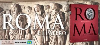 ROMA_E_IMPERO