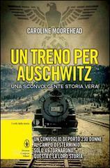 treno per Auschwitz