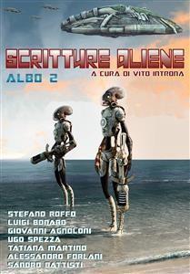scritture-aliene-albo-2