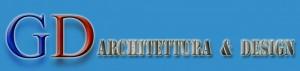 copy-cropped-banner-giovanni-sfondo-celeste.jpg