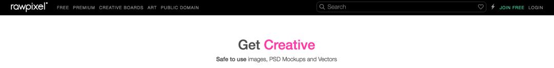 rawpixel images gratuites