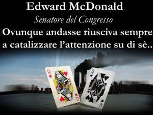 edward mcdonald