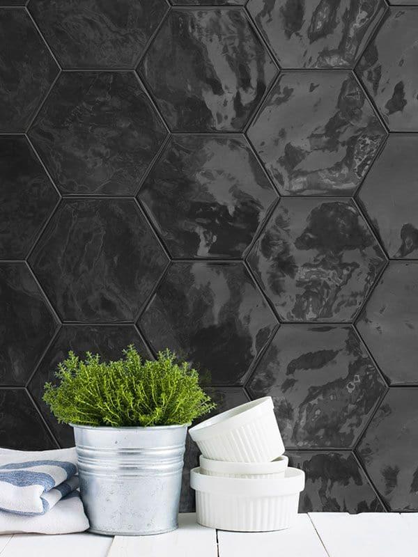 10 backsplash tiles that are not