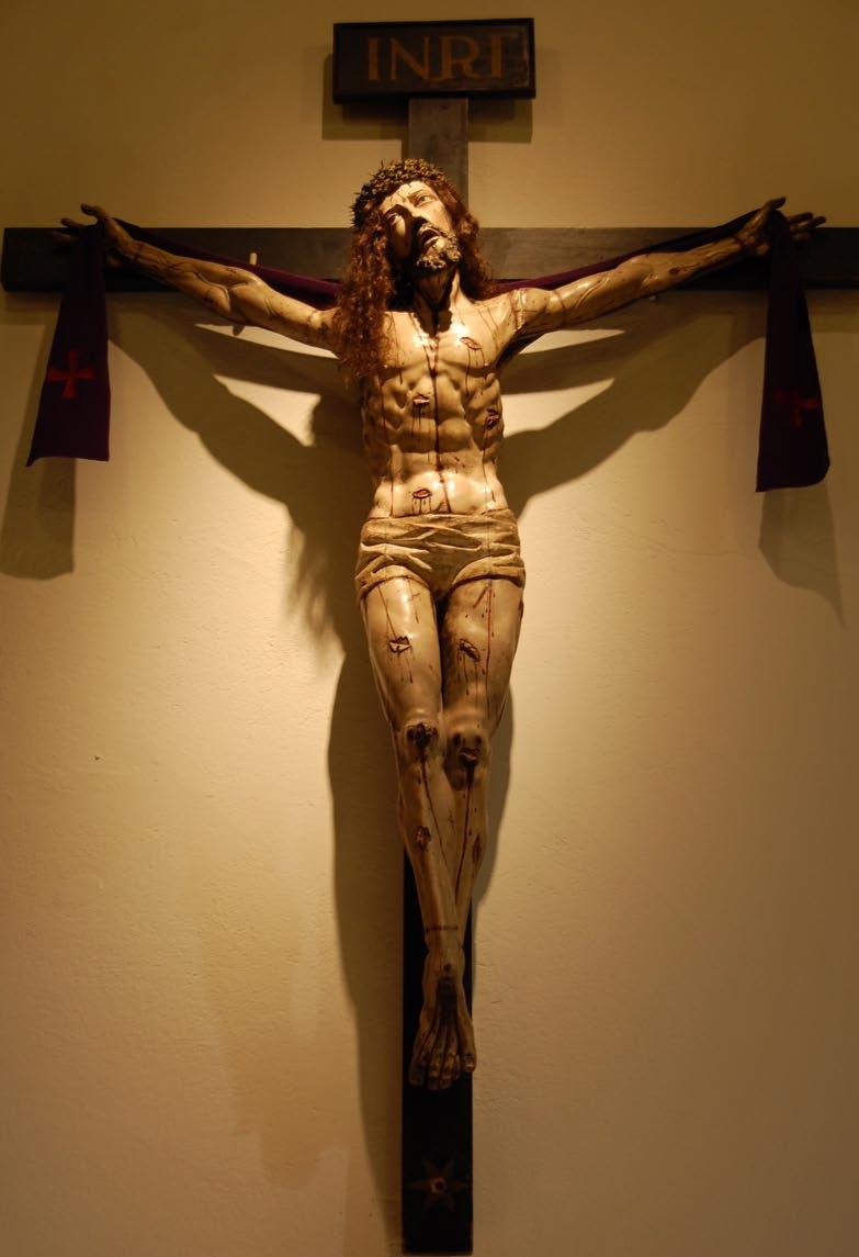 crucifix_edited1