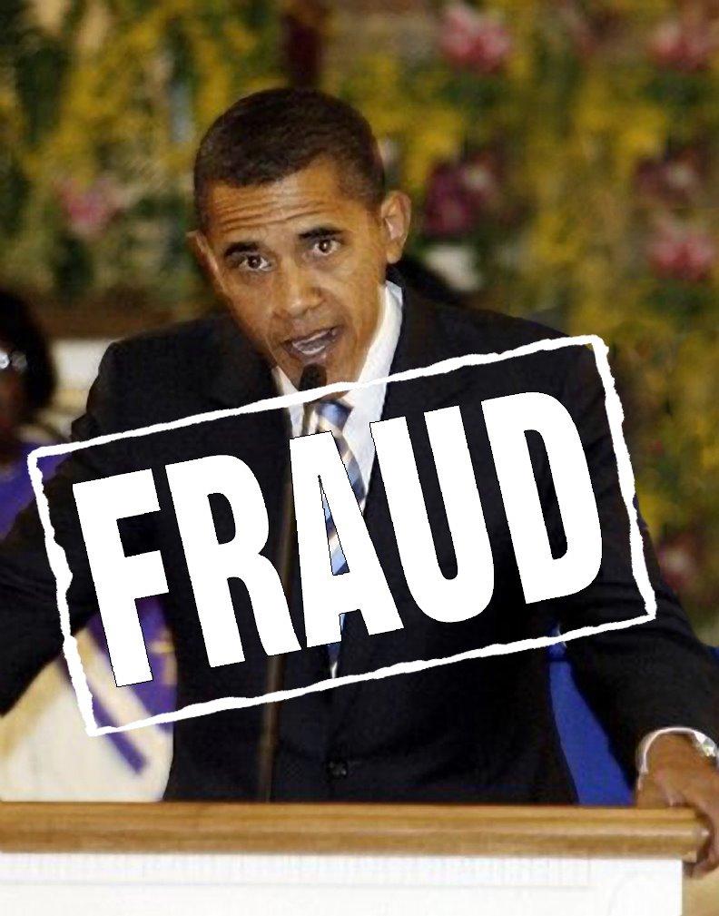 fraud-7218272