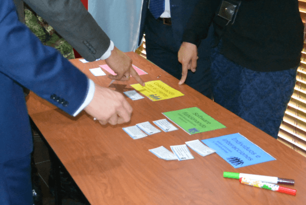 tarjetas-manifiesto-agil